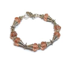 Thema Oranje Koningsdag | Beads Creations Kralen en Sieraden Maken www.beadscreations.nl
