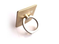A ring which is a perfect gift for anyone you love