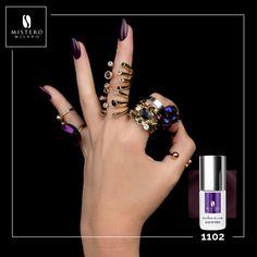 Manicure, Nails, Porto, Nail Bar, Finger Nails, Ongles, Nail Manicure, Nail, Manicures