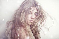 winter-dry-hair.jpg (3861×2574)