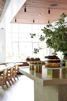 granger restaurant - Google Search