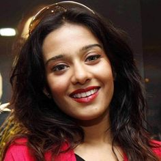 Amrita Rao (Indian, Film Actress) was born on 07-06-1981. Get more info like birth place, age, birth sign, biography, family, upcoming movies & latest news etc.