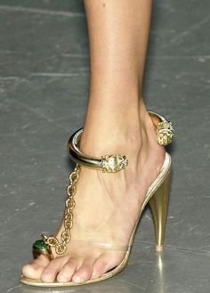 Image detail for -Shoes Trend For Women 2013 women shoes trend 2013 – Latest Fashion ...