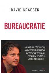 livre-Bureaucratie-465-1-1-0-1.html