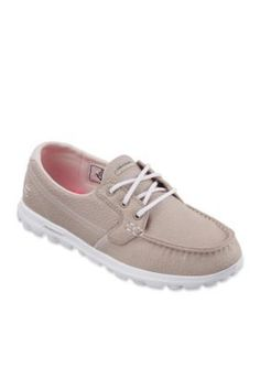 e265d00ab Skechers On the GO - Cruise Boat Moc