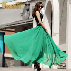 beawom.com cheap long skirts and dresses (07) #cheapskirts