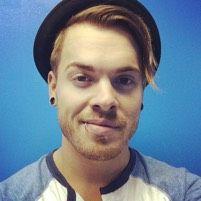 Victim #118- Cody Carson