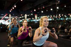 Intervalltraining sehr effektiv! | Sports Insider Magazin
