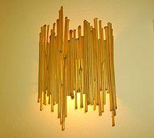ber ideen zu indirekte beleuchtung selber bauen auf pinterest deckenlampen wohnzimmer. Black Bedroom Furniture Sets. Home Design Ideas