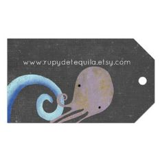 100 business cards japan and australia size 354 x 2165 your 100 business cards japan and australia size 354 x 2165 your information my art by rupydetequila on etsy httpsetsylisting51992 reheart Image collections