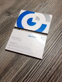 Rapid printing rapidprintinguk on pinterest rapid printing offers best quality business cards printing services in london at reasonable rates reheart Images