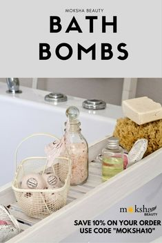 Homemade Bath Soaks, Bath Salts, Bath Bombs and Bath Teas Used For Chronic Pains. Great baths for muscular pains, aches and relaxations. Body Detox, Body Cleanse, Face Care, Body Care, Occitane En Provence, Homemade Bath Bombs, Spa Night, Home Spa, Handmade Soaps
