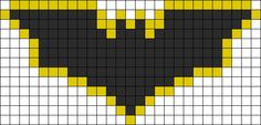 Image from http://kandipatterns.com/images/patterns/characters/10831_Batman_Dark_Knight.png.