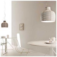 Foscarini Behive Hanglamp | MisterDesign