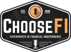 Today The Wealthy Accountant has been exposed in his first ever podcast! (Why am I talking in third person about myself?) In January at Camp Mustache SE Jonathan asked me if I would do a podcast with ChooseFI. Cheap Car Insurance, Clean Life, Financial Success, Good People, Personal Finance, Saving Money, Accounting, Budgeting