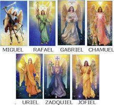 Arcangel's.