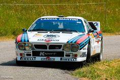 Il Rally Due Valli dal 13 al 16 ottobre  #Campionatoitalianorally, #Campionatotriveneto, #Rallyduevalli, #RallystoriciIt, #Trofeo3Regioni  Continua a leggere cliccando qui > http://www.rallystorici.it/2016/06/03/il-rally-due-valli-dal-13-al-16-ottobre/