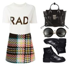 """""""#408"""" by missad3 ❤ liked on Polyvore featuring 6397, Marni, Ash, 3.1 Phillip Lim and Miu Miu"""