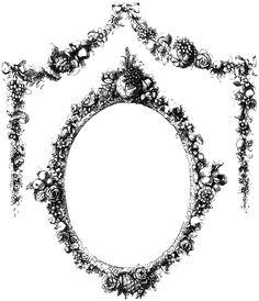 54 beste afbeeldingen van Transfer Graphics Frames