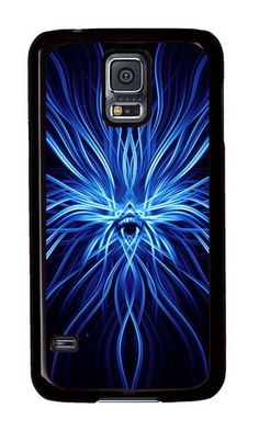 Amazon.com: Samsung S5 Case DAYIMM Mess Black PC Hard Case for Samsung S5: Cell Phones & Accessories http://www.amazon.com/Samsung-Case-DAYIMM-Mess-Black/dp/B012CXKQ3S/ref=sr_1_1?ie=UTF8&qid=1443494169&sr=8-1&keywords=lovely+for+Samsung+S5+Case