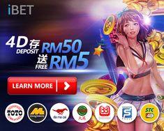 Verify Mobile for Free Promotion Bonus Free Slot Games, Casino Slot Games, Free Slots, Doubledown Casino, Play Casino, Live Casino, Game Mobile, Casino Promotion, Self Promo