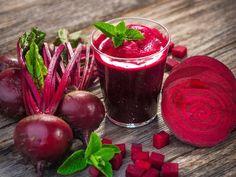 Kanınızı Temizleyen 5 Sağlıklı İçecek
