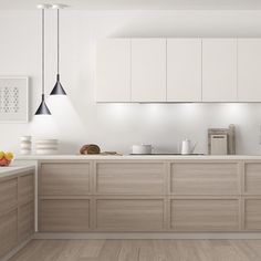 LIMENTE LED-LENO 52 voidaan asentaa joko pintaan tai upotettuna. - LIMENTE LED-LENO 52 can be assebled either into the surface or recessed. Joko, Double Vanity, Surface, Led, Lights, Cabinet, Bathroom, Storage, Furniture