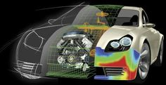 Design Validation: Accelerate new product development Switch to alternate or cheaper material