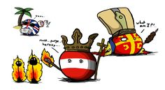 A place to share content, ask questions and/or talk about the grand strategy game Europa Universalis IV by Paradox Development Studio. Europa Universalis Iv, History Memes, Strategy Games, Bowser, Balls, Disney Characters, Fictional Characters, Foundation, Europe