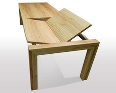 Chair, Furniture, Home Decor, Moving Out, Stool, Interior Design, Home Interior Design, Arredamento, Home Decoration
