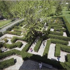 the connie gretz secret garden at snug harbor botanical gardens staten island nyc - Staten Island Botanical Garden