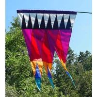 Above It All Kites - Above It All Kites - Product Listings ::