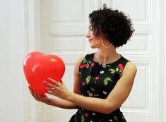 So eroberst du Herzen - 6 Eigenschaften – Honigperlen