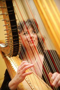 Mishelle Renee www.Harpentertainment.com Harp, Touch, Weddings, Pictures, Photos, Wedding, Marriage, Grimm