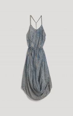 Rachel Comey - Corbey Dress - Dresses - Clothing - Women's Store ($500-5000) - Svpply
