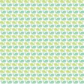 whaleforspoonflowerAQUALT fabric by raehoekstra, click to view