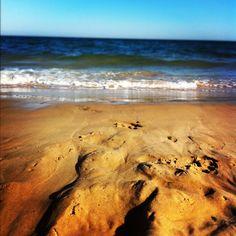 Beach! I am so ready for summer!!!!!