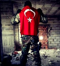 Turkey Flag, Rain Wallpapers, Turkish Army, Bae, Hagia Sophia, Ottoman Empire, Smoking Weed, Istanbul Turkey, Ancient Rome