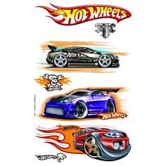 Iron On Transfers - Hotwheels Hot Wheels Birthday, Hot Wheels Party, Race Car Birthday, Cars Birthday Parties, Boy Birthday, Wheel Logo, Race Party, Iron On Transfer, Little Boys