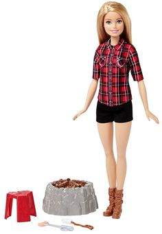 My Dolls. A blog about Barbie, Fashion Royalty, Monster High and other Fashion Dolls