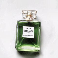 fashionchalet: Le Beautiful #Chanel (Taken with Instagram)