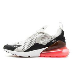 cheaper 5c3d0 8e959 Nike Air Max 270