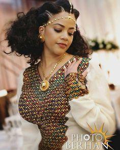 188 Best Ethiopia Images In 2020 Ethiopia Haile Selassie African Royalty