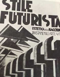 Futurist Monthly Magazine