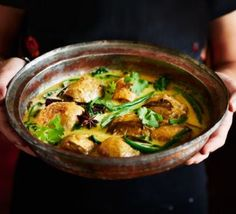 ... One pot wonders on Pinterest | Lamb, Chicken Couscous and Good Food