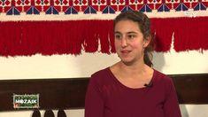 Mozaik: Kászoni család – 2019. december 25. December 25