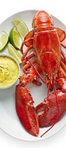 Lobster Feast, Lobster Party, Shrimp, Meat, Dinner, Food, Dining, Food Dinners, Essen
