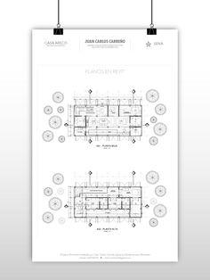 Portfolio     Architecture     3 Juan Carlos Carreño