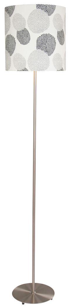 Jacob oak floor lamplightingbeacon lighting ideas for my new beacon lighting maraii floor lamp 14900 aloadofball Choice Image