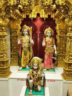 shri ram wallpaper for mobile Hanuman Images, Lord Krishna Images, Ram Image, Image Hd, Om Namah Shivaya, Bhagavad Gita, Chakras, Shri Ram Wallpaper, Hd Wallpaper